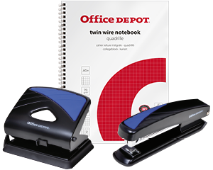 cat6_officedepot-shop_HGVD.png