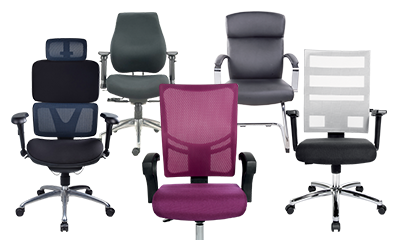 img-cb_Last-Chance-Chair-Sale_hybris_HGV.png