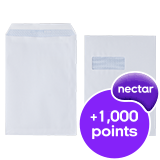 nectar-2019_bonus-offer06f.png