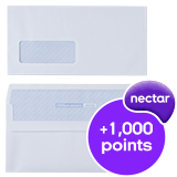nectar-2019_bonus-offer06a.png