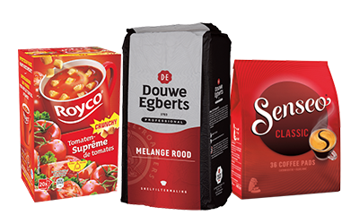 hotdrinks_october_product-image_nl.png