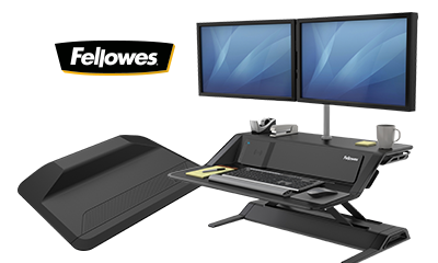 img_fellowes-sitstandpromo-freemat_HGVD.png