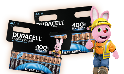 img-duracell-easter_HG.png