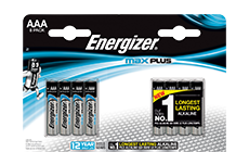 flyoutbanner_Energizer_productImage_HGVDB.png