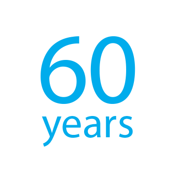 60-year.png