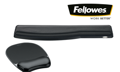 img_fellowes-wristsupport_HGVD_400.png