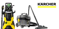 skb_karcher-shop_HBD.png