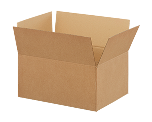cat3_buyg-packagingmailing_H.png