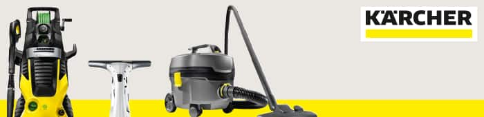 karcher-brandshop-2017_karcherbanner.png